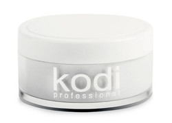 KODI, Perfect white powder (22гр)