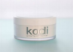 KODI, Perfect clear powder (22гр)