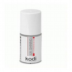 KODI, UV Shining TC (15ml.)