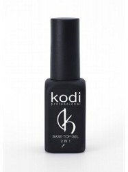 KODI, Base Top gel (12ml.)