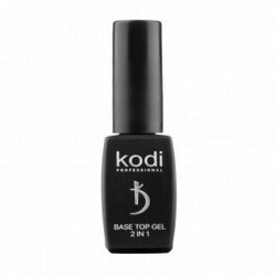 KODI, Base Top Gel (8ml.)
