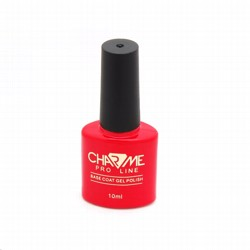 Основа для гель-лака CHARME Rubber (10 ml)