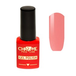 Основа CHARME Camouflage Rubber - 06 (10 ml)