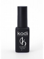 KODI, Rubber Top (8ml)
