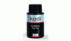 KODI, Rubber Top (30ml.)