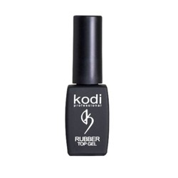KODI, Rubber Top (7ml)